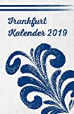 Frankfurt Kalender 2019