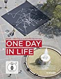 One Day in Life: A Concert Project by Daniel Libeskind and the Alte Oper Frankfurt