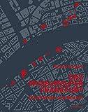Das Museumsufer Frankfurt: Architekten und Bauten