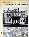 Das Frankfurter Westend