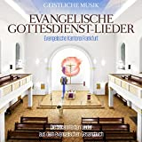 Eine Fest Burg Ist Unser Gott (Original Mix)