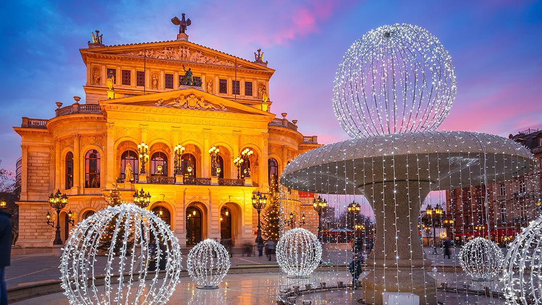 Alte Oper auf frankfurt-interaktiv.de