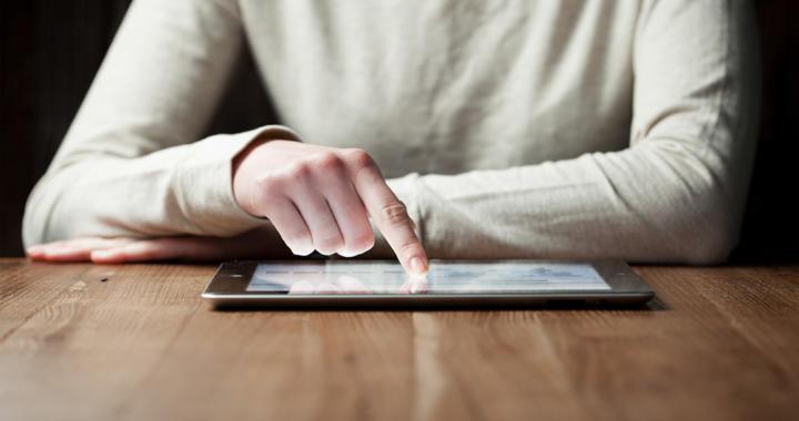 Das neue iPad von Apple – besser und günstiger als seine Vorgänger