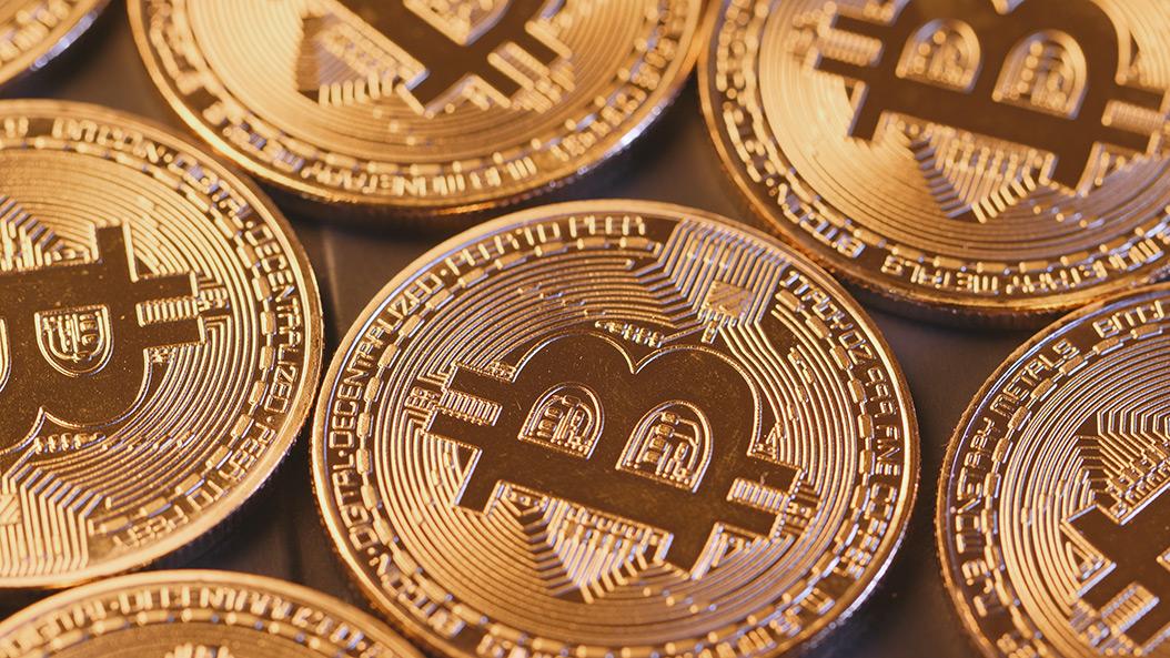Der Bitcoin und sein denkbar schlechter Ruf