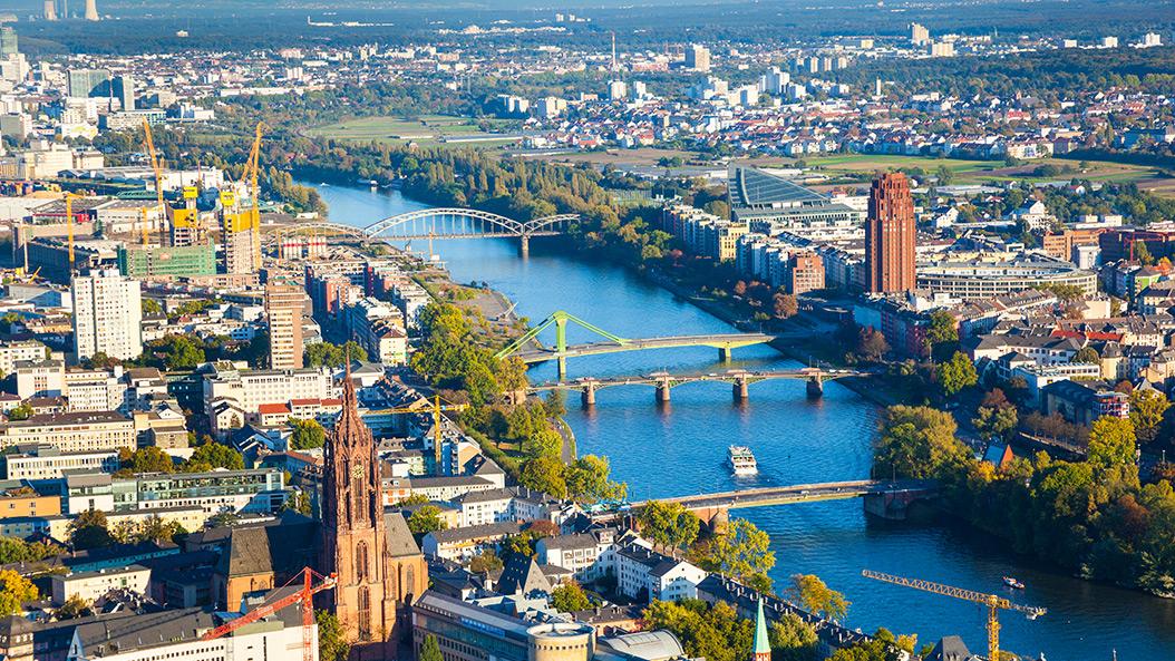 Fernsehbericht sorgt für Ärger - Bewohner des Frankfurter Bergs sind wütend