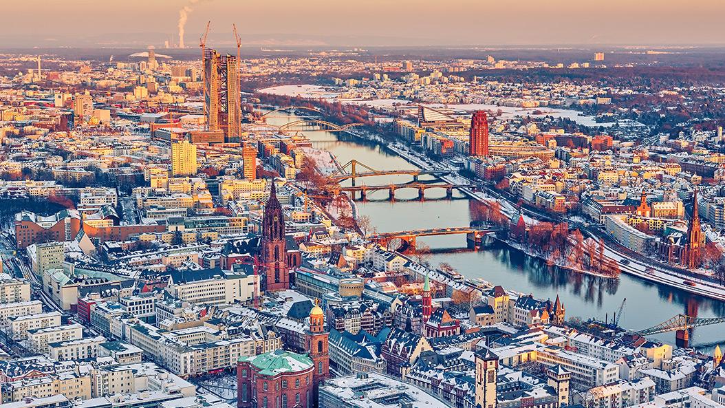 Frankfurter Wissenswertes auf frankfurt-interaktiv.de