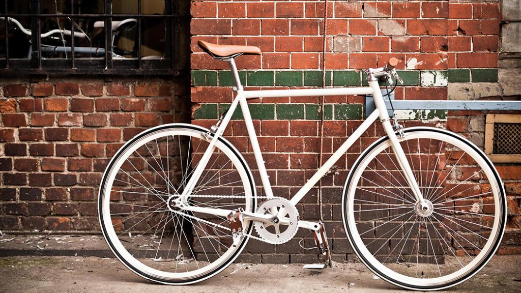 Geplanter Abstellplatz für Fahrräder sorgt für Kritik