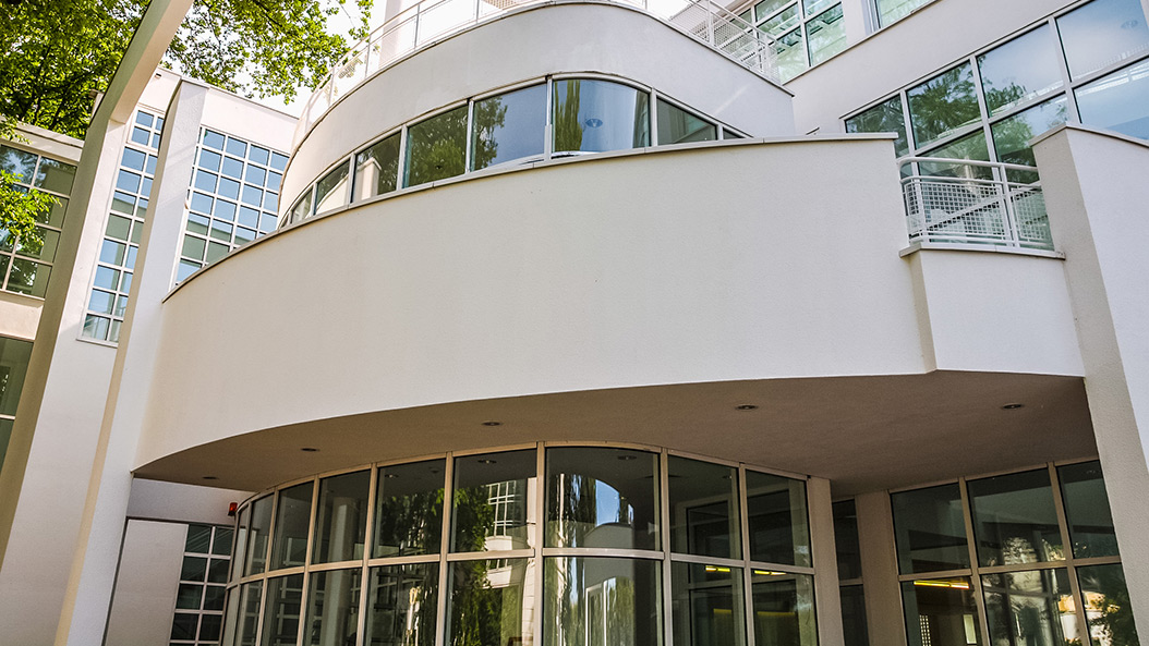 Museum Angewandte Kunst auf frankfurt-interaktiv.de