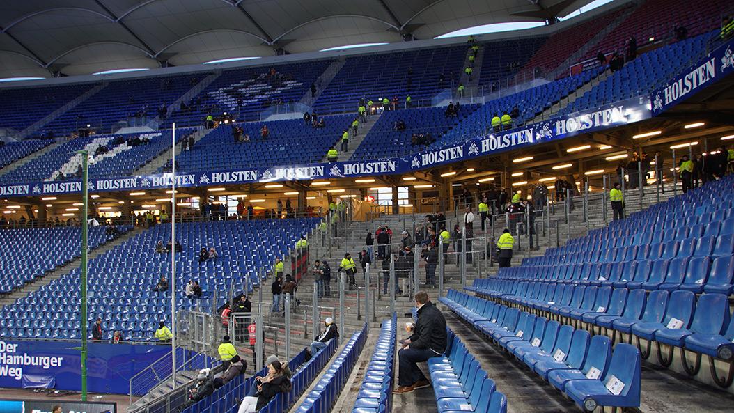 Frankfurts Angebote für alle Fußballmuffel