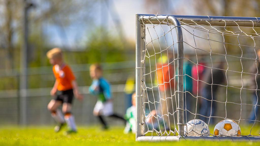 Frankfurts Vereine brauchen dringend Trainer