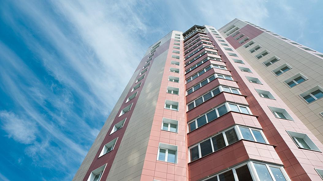 Streit um neues Wohnquartier am Güterplatz
