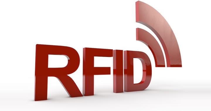 Schicke Taschen bieten optimalen RFID Schutz