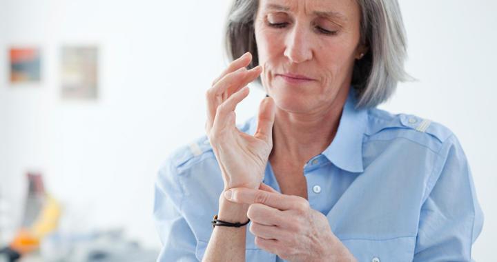 Alzheimer und Rheuma – kann es sein, dass Gemüse krank macht?