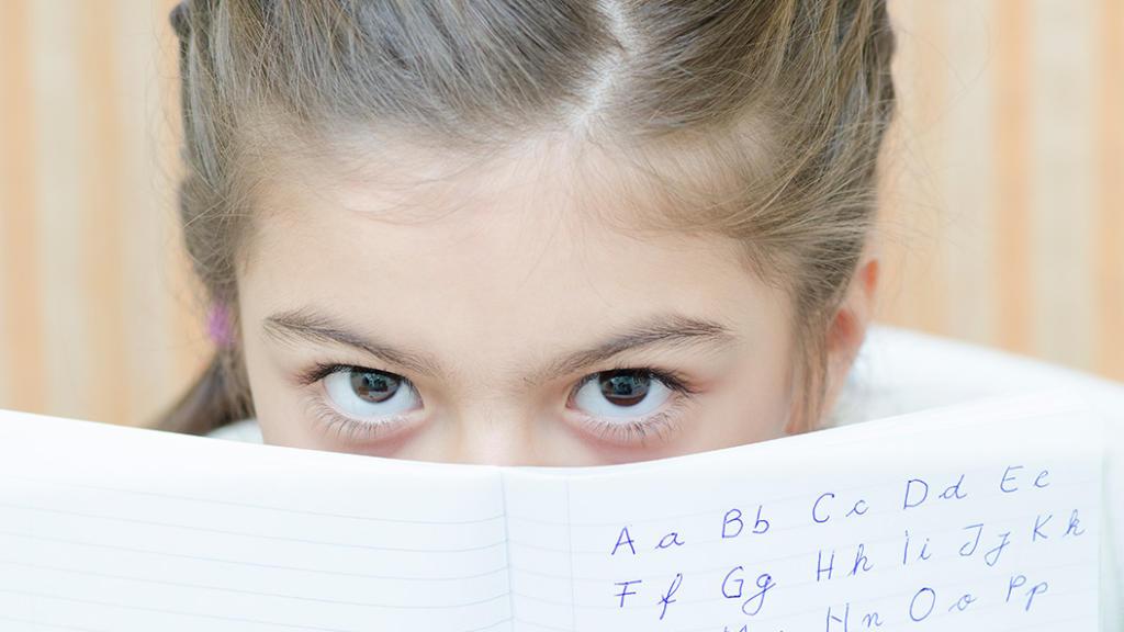 Angst an der Grundschule - Fotos sorgen für Verwirrung
