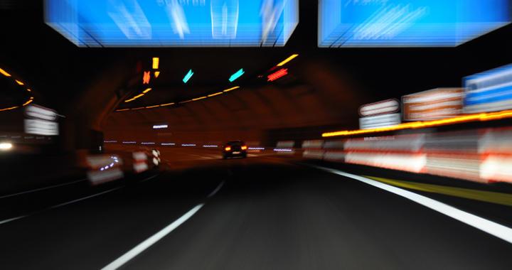 Streit um den Riederwaldtunnel nimmt kein Ende